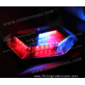 Special LED Mini Lightbars for Police Vehicles (M105)