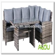 ADC14071 Jardim Tesouros Mobiliário ao ar livre