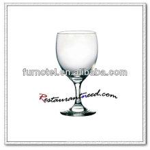 D116 250ml Glass Goblet