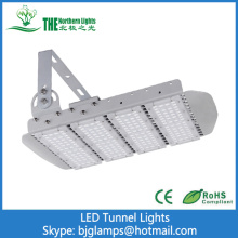 Good Price 200W LED Tunnel Lights of Philips Lighting