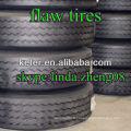 blem TBR tyres flaw truck tyre 11R22.5 11r24.5