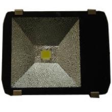 Luz de inundação do diodo emissor de luz 50W com certificação do CE e do RoHS