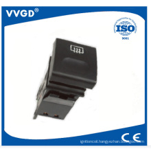 Auto Defog Switch Use for Peugeot 206