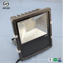 Bestes verkaufendes Produkt in Europa 2015 führte im Freienbeleuchtung flood geführtes Licht 30w ip65 geführtes Flutlicht