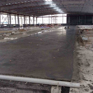 anti static floor coating