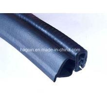 Qingdao Customized EPDM Sealing Strip