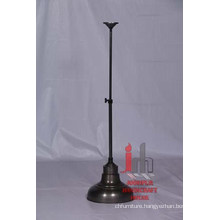 Iron Small Hanging Lamp