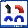 Best price top quality silicone rubber hoses