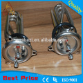 Industrial Water Electric Tubular Heater