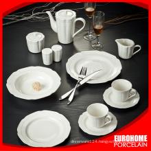 online shopping buy as seen on tv dinnerware wholesale