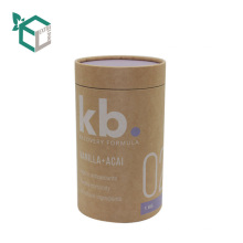 En gros Alibaba Design boîte de thé en carton Logo privé