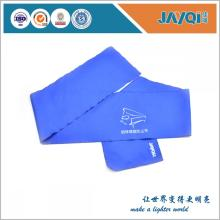 Custom Details Sunglasses Cleaning Cloth