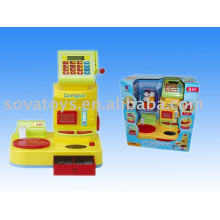 Home appliances cash register-905080884