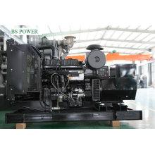 Geradores diesel Cummins com Super Power