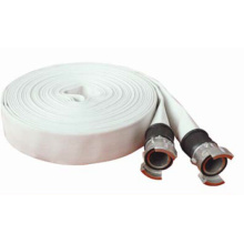 Natural Rubber Fire Hose