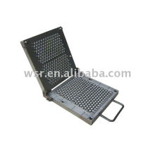 transfer injection Compression rubber Mold maker, rubber mould maker