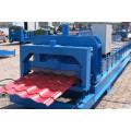 V828 Color Steel Sheet (KXD-CSS1478)