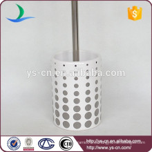 Diseño europeo dolomita handmade toilet holder holder