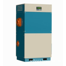 4.5kg/H Industrial Dehumidifier Machine