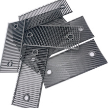 Graphite Plate  Custom processing  All Kinds Of Graphite Plate For Vacuum Pumps   Graphite Plate For Vacuum Pumps