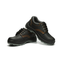 Guaranteed quality proper price 10KV foam safety shoes manufacturers