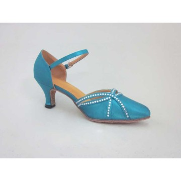 2 inch ballroom shoes for girls