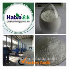 Альфа-Галактозидаза фермент для сахарной промышленности