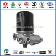 Wabco Universal Parts I87917 air dryer repair kit 3543Z24-001