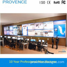 "55"" Security Video Wall & Multiview System"