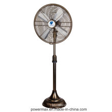 16′′ Classical Fan/Metal Fan Ht