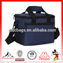 10-can Lightweight Lunch Cooler Bag