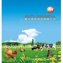 Ekato Feed Grade Phosphate Monocalcique 22%