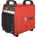 Hot Inverter CUT Digital Welding Machine
