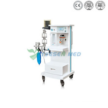 Ysav604 Medical High Quality Anesthesia Apparatus