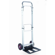 Folding Wheeled Cart