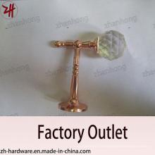 Vente directe en usine Tout type de crochet et suspension (ZH-2072)