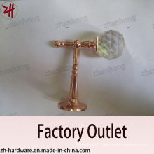 Factory Direct Sale All Kind of Hook and Hanger (ZH-2072)
