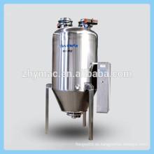 Pulver mischen Maschine-Protein-Pulver