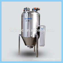 powder mixing machine protein powder
