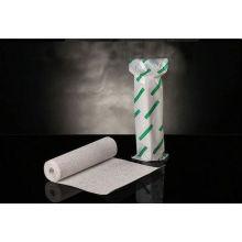 Pansement chirurgical orthopédique de Paris Bandage Pop Bandage Products