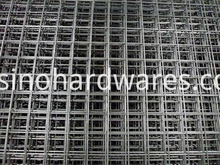 Crimped-Wire-Mesh1-300x224