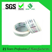 Logo Printed Packing Tape