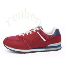 New Hot Sale Women′s Sneaker Shoes