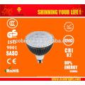 ce rohs,led light,high quality led spotlight, 7w led bulb par30,e27 led spot lamp