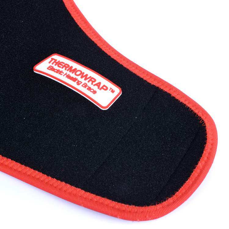 Physiotherapy Heating Pads
