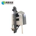 Scrap Electrostatic Aluminum Plastic Separator