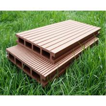 140 * 25mm Hollow Holz Ingenieur Outdoor Bodenbelag