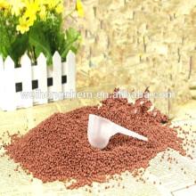 Natrium-Na-CMC für Tierfutter-Grade (Carboxymethylcellulose)