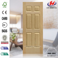 Canada Apartment Construction EV-ASH Door Panel
