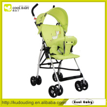 Removable canopy baby buggy for sale,baby buggy wheels